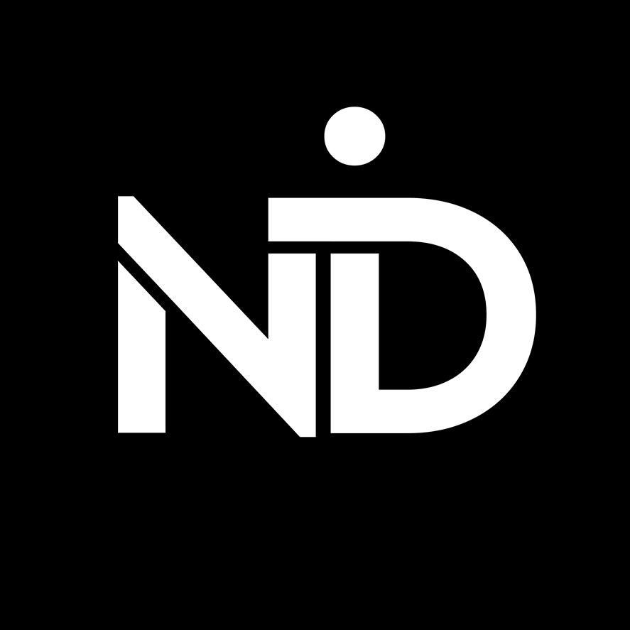 Signet – Nico van Dieck